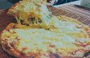 具だくさんピザ【天然酵母生地】石窯焼きPIZZA