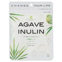 AGAVE INULIN<アガベイ...