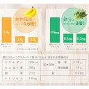 スーパー大麦グラノーラ アイテム口コミ第8位