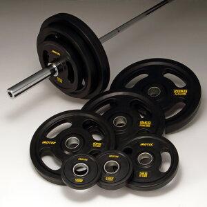 アイロテック オリンピック バーベル ダンベル ベンチプレス・トレーニングマシン・トレーニング トレ・スクワット