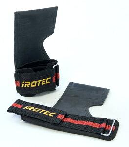 アイロテック グリップ ラットプルトレーニング ダンベル トレ・マルチジム・トレーニング トレーニングマシン・バーベル