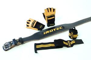 アイロテック リフティング ダンベル・ベンチプレス・フィットネス トレ・トレーニング バーベル・トレーニングマシン