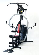 ポイント エントリー アイロテック オリンピア ウエイト マルチジム・ベンチプレス・ダンベル・バーベル・ トレ・トレーニング トレーニング