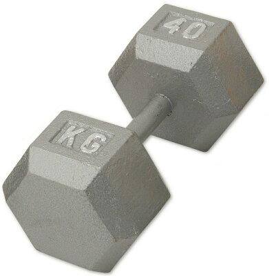 IROTEC(アイロテック)ヘックスダンベル3KG/ダンベル・バーベル・ベンチプレス・筋トレ・鉄アレイ・トレーニング器具のスーパースポーツカンパニー