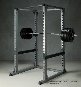アイロテック ダンベル バーベル トレ・トレーニング トレーニングマシン・フィットネス