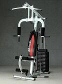 IROTEC(アイロテック)マルチホームジム150-V2/ダンベル・ベンチプレス・トレーニングマシン・筋トレ・ウエイトトレーニング・トレーニング器具・マルチジム・健康器具・腹筋