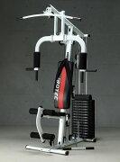 ポイント エントリー アイロテック マルチホームジム ダンベル・ベンチプレス・トレーニングマシン・ トレ・ウエイトトレーニング・トレーニング