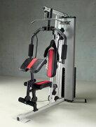 ポイント エントリー アイロテック パワーボディジム ダンベル・バーベル・ベンチプレス・トレーニング トレ・ダイエット トレーニングベンチ・ホームジム・シットアップベンチ