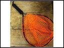 ラバーネット0712 オレンジ ・スミス smith 通販承ります。ラバーネット0712 オレンジ ・...