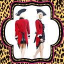 コスプレ 衣装 LEG AVENUE レッグアベニュー LA 85386 パイレーツ 海賊 4点セット 正規品 ジャックスパロウ フック 船長 キャプテン コスチューム 衣装 衣裳 仮装 かっこいい セクシー かわいい ファッション ジャケット おしゃれ コーデ ハロウィン セレブ 海外 3