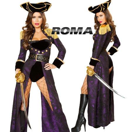 5811a2a28a1b9 コスプレ VFTQ 衣装 ROMA COSTUME ローマ セクシー RM 10104 ...