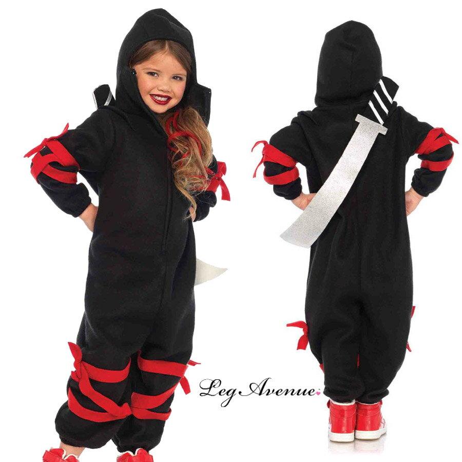 コスプレ・変装・仮装, コスチューム一式  LEG AVENUE LA- C49102 2 KIDS SNS costume TDL USJ