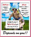 コスプレ 衣装 GARLAND ガーランド アイラッシュ GL-EF317 つけまつげ 正規品 コスプレ衣装 仮装 大人用 コスチューム ハロウィン costume メイク ダンス ベリー ドレス 派手 セクシー プリンセス カラー 可愛い フェス 衣裳 3