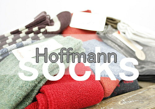 -Express Limited Edition shipping 100 yen (cash on delivery-date x) Hoffmann Hoffmann bags! ladies