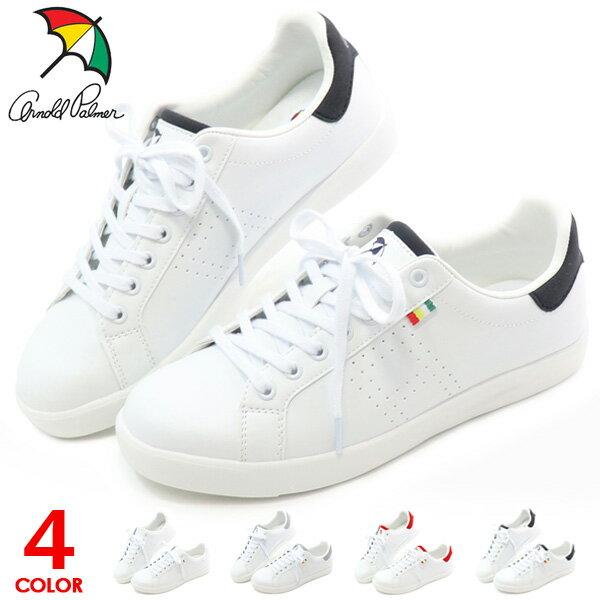 白 通学 靴の通販・価格比較 , 価格.com