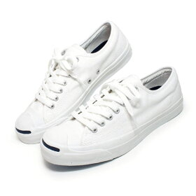 JACKPURCELL-6