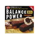 【3167】バランスパワービッグ balance power...