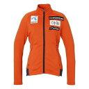 スキー ウェア PHENIX フェニックス レディース ジャケット 2020 Demo Team W's Jacket PF982OT12W【技術選着用モデル】 19-20 旧モデル