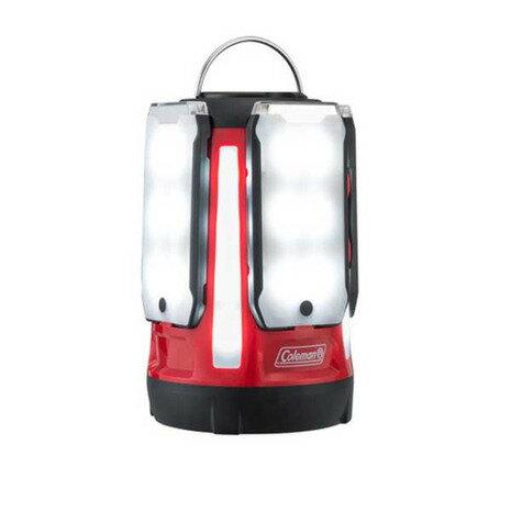 ライト・ランタン, ランタン Coleman LED 2000031270 LED