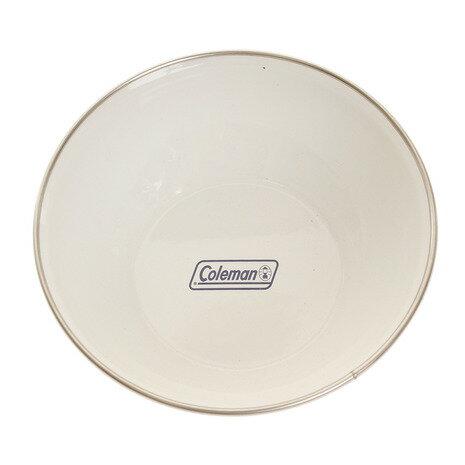 キャンプ用食器, 皿 Coleman 2000032361