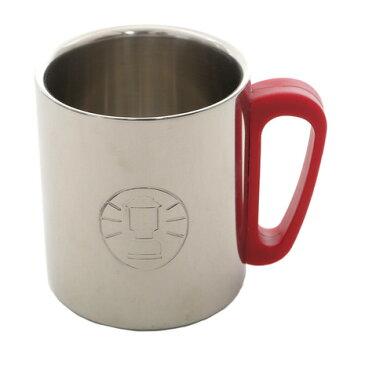 コールマン(Coleman) ダブルステンレスマグ/300 Double Stainless Mug 170-9484 (メンズ、レディース)