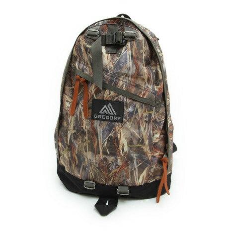 スポーツバッグ, バックパック・リュック GREGORY 26L 651636327