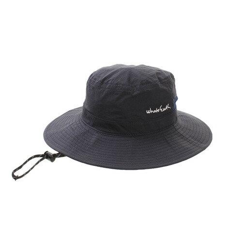 メンズ帽子, キャップ Whole Earth SIDE MESH WE21FB07NVY MensLadys