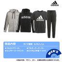 アディダス(adidas) 2020年新春福袋 アディダス ...