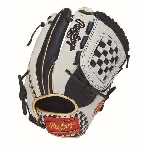 野球・ソフトボール, グローブ・ミット 710 P10Rawlings HOH2020N64- 11.5 GRXHON64-NW Mens