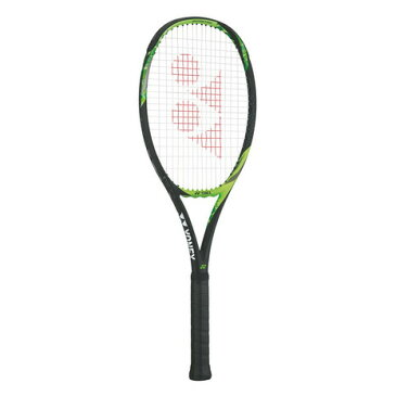 ヨネックス(YONEX) 大坂なおみ選手使用モデル 硬式用テニスラケット Eゾーン98 17EZ98-008 (Men's、Lady's)