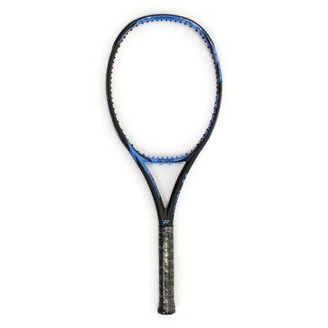 ヨネックス(YONEX) 大坂なおみ選手使用モデル 硬式用テニスラケット Eゾーン98 17EZ98-576 (Men's、Lady's)