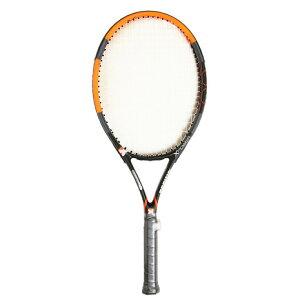 パシフィック(PACIFIC) 硬式テニス ラケット X-POWER PC-2900 BLK 【国内正規品】 (メンズ、レディース、キッズ)