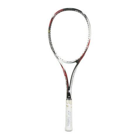 ヨネックス(YONEX) 軟式用テニスラケット ネクシーガ90S(NEXIGA 90S) NX…