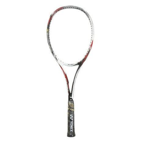 ヨネックス(YONEX) 軟式用テニスラケット ネクシーガ90V(NEXIGA 90V) NX…