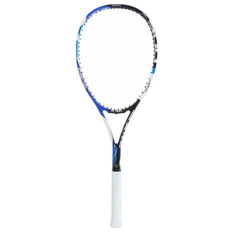 ヨネックス(YONEX) ソフトテニス ラケット マッスルパワー500XF MP500XFXG-002 (Men's、Lady's)