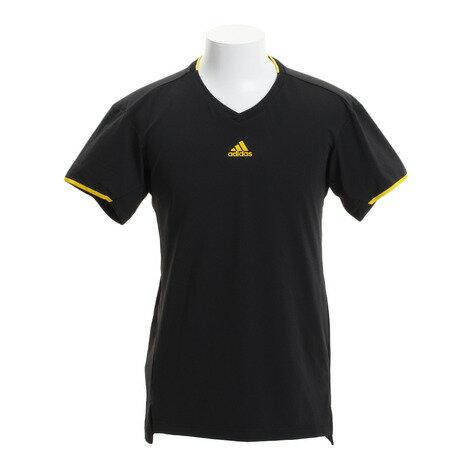 メンズウェア, Tシャツ 10adidas MENS CLUB LONDONUS DJF02-BR5734 Mens