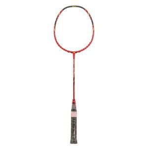 ウイルソン(WILLSON) バドミントンラケット RECON PX9900J SPIDER WRT883120 (Men's、Lady's)