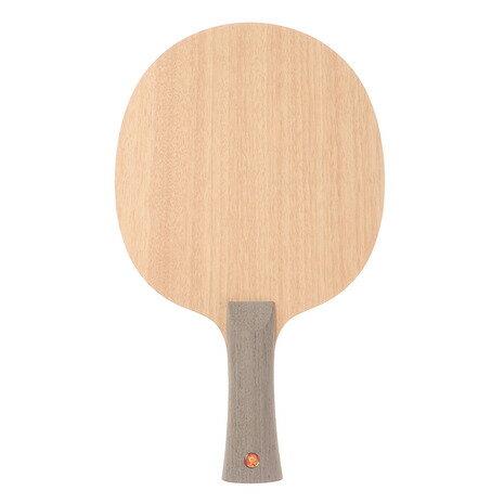 バタフライ(Butterfly) 卓球ラケット ハッドロウ シールドFL 36791 (Men's、Lady's、Jr)