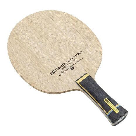 卓球, ラケット Butterfly ALC FL 37091