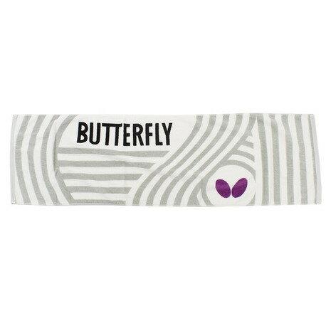 卓球, その他 Butterfly 76270-271 MensLadysJr