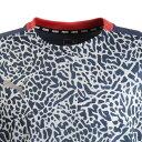 プーマ(PUMA) 【多少の傷汚れありの為大奉仕】サッカー ウェア メンズ 半袖 Tシャツ ftblNXT トレーニング 6558990 (メンズ) 3