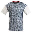 プーマ(PUMA) 【多少の傷汚れありの為大奉仕】サッカー ウェア メンズ 半袖 Tシャツ ftblNXT トレーニング 6558990 (メンズ) 1