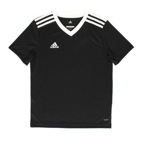 メンズウェア, シャツ adidas TABELA EFE39-CE8918 Jr