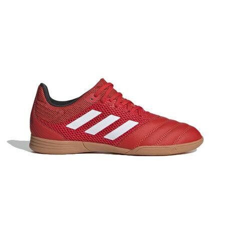 シューズ, メンズシューズ adidas 20.3 IN SALA J EF1915 Jr