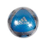 【8月11日までエントリーででP5倍~】アディダス(adidas) サッカーボール 5号球 (一般 大学 高校 中学校用) スターランサー クラブエントリー AF5872B (Men's)
