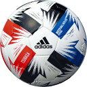 アディダス(adidas) フットサルボール 4号球 検定球 ツバサ フットサル AFF410 (Men's) その1