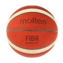 【ネーム加工0円 or 有料】モルテン バスケットボール 6号球 JB5000 B6C5000 [MTB6WW 後継モデル] バスケボール [一般女子・大学女子・高校・中学女子用]