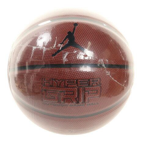 バスケットボール, ボール 10310002359 NIKE 7 JD4001 858 Mens