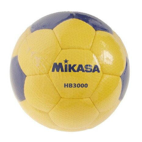 ハンドボール, ボール 1020P10MIKASA 3 HB3000