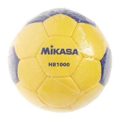 ハンドボール, ボール 625 24h 10MIKASA 1 HB1000
